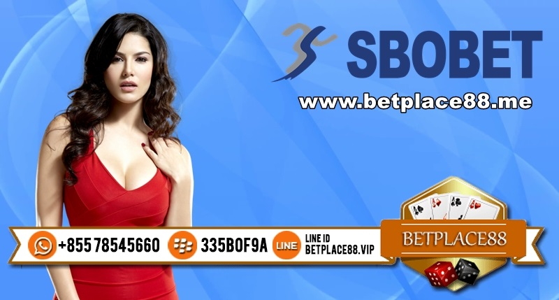 Livechat Bola 88